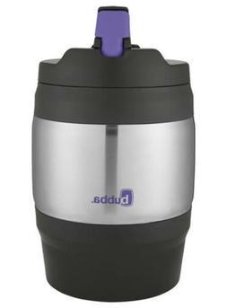 Bubba Brands 04883 72-Oz. Bubba Keg Sport Hydration Jug Mult