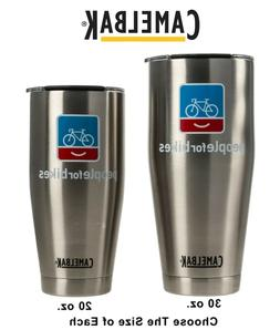 20oz 30oz Stainless Steel Insulated Tumbler Coffee Mug Doubl