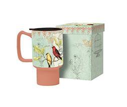 2127026 song book mug winget