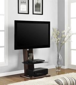 """Ameriwood Home Galaxy TV Stand with Mount for TVs up to 50"""""""