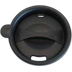 Boelter Brands Replacement No Spill Lid, 15-ounce