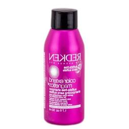 Redken Color Extend Magnetics Shampoo 1.7 Fluid Ounces Trave