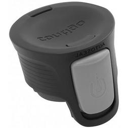 Contigo Astor Autoseal Replacement Travel Mug Lid - Gray