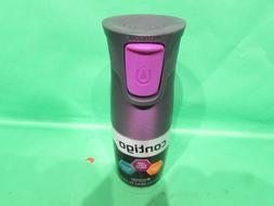 Contigo Autoseal Astor Stainless Steel Mug with Easy-Clean l