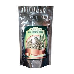 Organic Bamboo Leaf Tea 36-Teabags