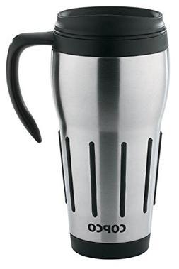 Copco 24-Ounce Big Joe Thermal Travel Mug 1 Cup CopcoGY#583-