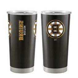 Boston Bruins 20oz Ultra Travel Tumbler  NHL Cup Mug Coffee