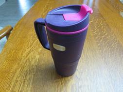 bubba 20 oz insulated travel mug coffee