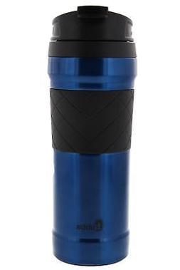 Bubba HERO Elite Insulated Stainless Steel Travel Mug Tasteg