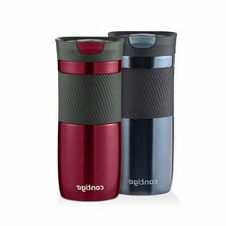 byron snapseal vacuum insulated travel mug 16