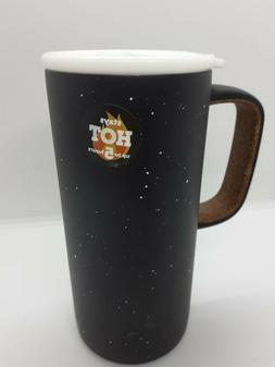 Ello Campy 18oz Stainless Steel Travel Coffee Mug Hot or Col