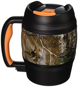 Bubba Classic Insulated Mug 52oz Drinkware Water Beverage Dr