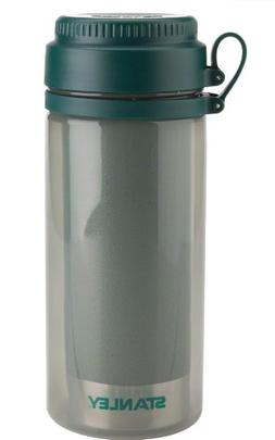 Stanley Classic Nesting Vacuum Mug and Water Bottle, 16-Ounc