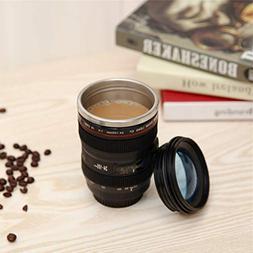 Coffee Cups Mugs - 24 105 Durable Vacuum Flasks Travel Coffe