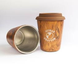 Insulated Coffee Mug – Stainless Steel Coffee Mug Thermos