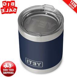 Coffee Travel Mug Thermos Insulated Handle Rambler Cup Vacuu