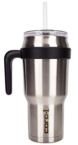 REDUCE COLD-1 Stainless Steel 40oz Extra Large Vacuum Insula