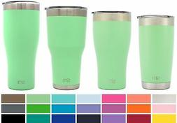 Simple Modern 22oz Slim Cruiser Tumbler - Vacuum Insulated D
