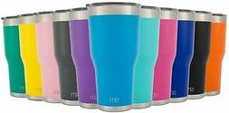 Simple Modern 30oz Cruiser Tumbler - Vacuum Insulated Double