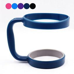 Cup Handle 30oz Firm Holder Hot Drinks Thermal Mugs Outdoor