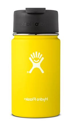 Hydro Flask 12 oz Double Wall Vacuum Insulated Stainless Ste