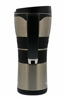 Contigo Extreme Vacuum Insulated Stainless Steel Travel Mug