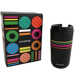 Nespresso Festive Limited edition Travel Mug 13.5 oz.