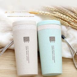 <font><b>Kitchen</b></font> Wheat Straw Double Insulated Gif