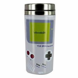 Nintendo Game Boy Travel Mug
