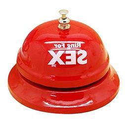 Ketteb Kids Gift Online Shopping Fun Bell Toy Call Bell Part