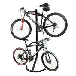 1107 RAD Cycle Gravity Bike Stand Bicycle Rack For Storage o