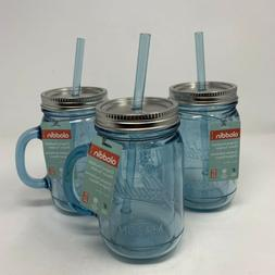 Aladdin Original Insulated Mason Tumbler 20oz
