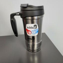 Bubba Insulated Thermos Travel Mug Hot Cold Coffee Tea 18oz