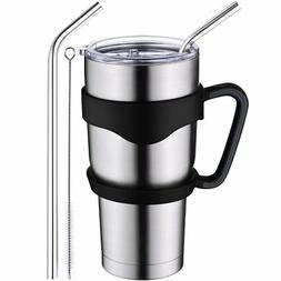 insulated tumbler mug cup stainless