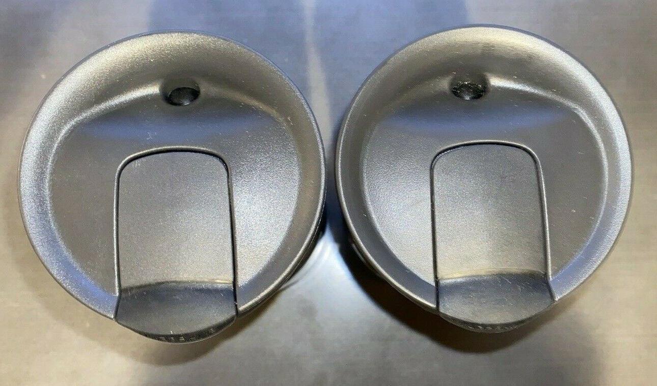 1 Leak Travel Mug BPA Free