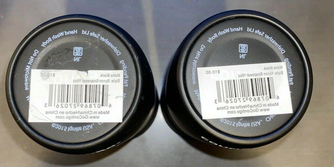 1 Travel BPA