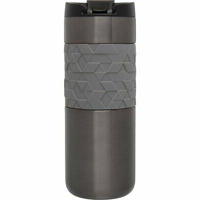 Aladdin Insulated, Mug with Slate