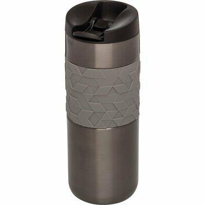 Aladdin 10-02679-002, Vacuum Insulated, Mug Slate