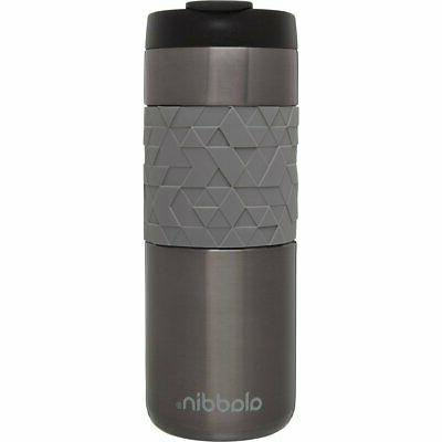10 02679 002 16oz vacuum insulated mug