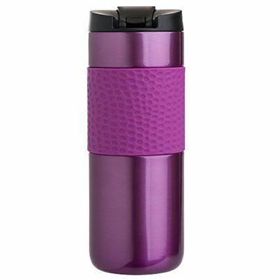 Aladdin Insulated Mug Amethyst