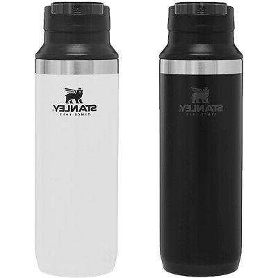 16 oz adventure switchback vacuum insulated stainless