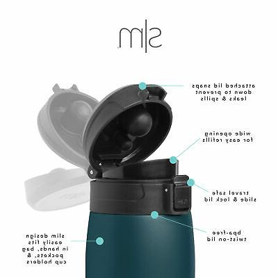 Simple Modern Travel Thermos