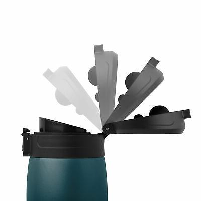 Simple Modern 16oz Travel Thermos
