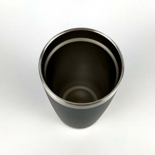 Coffee Cup Flask