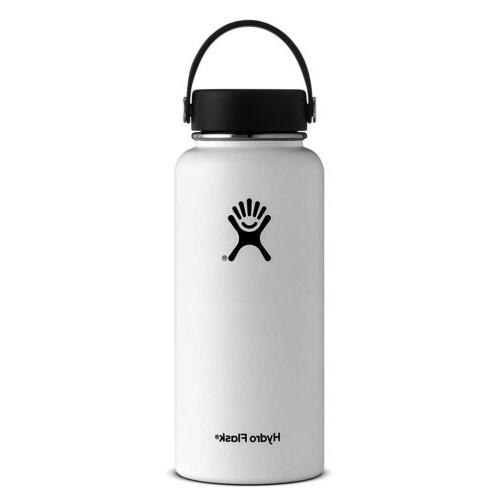 20oz Steel Vacuum Insulated Travel Coffee Mug