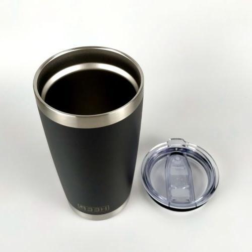 20oz Vacuum Coffee Cup