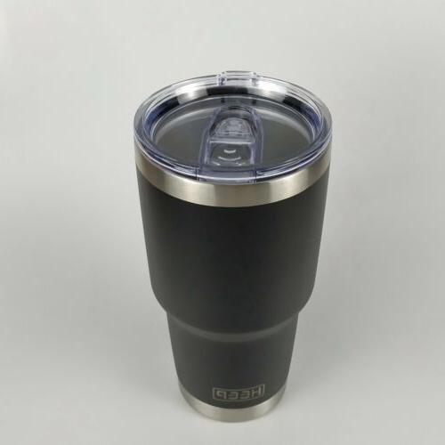 20oz Stainless Vacuum Tumbler Travel Coffee
