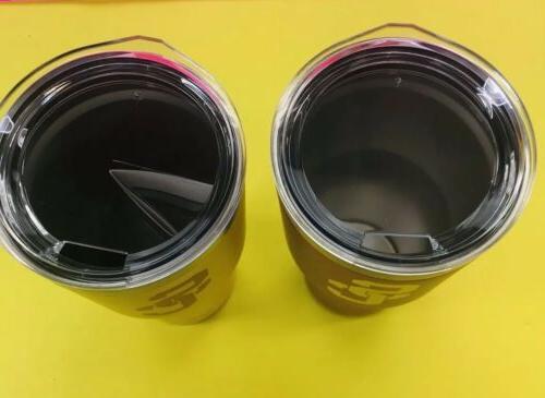 Simple Modern Steel Mug francisco cold 24hr