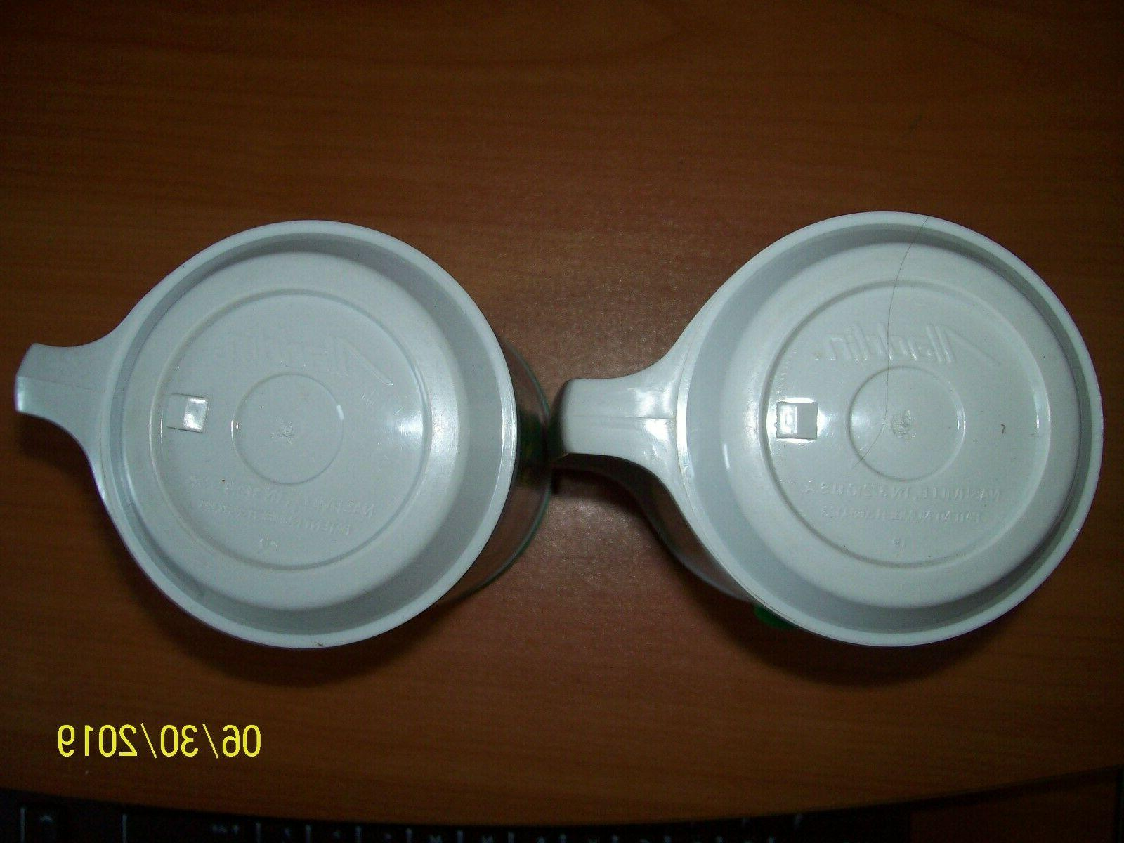 2 - mug NOS