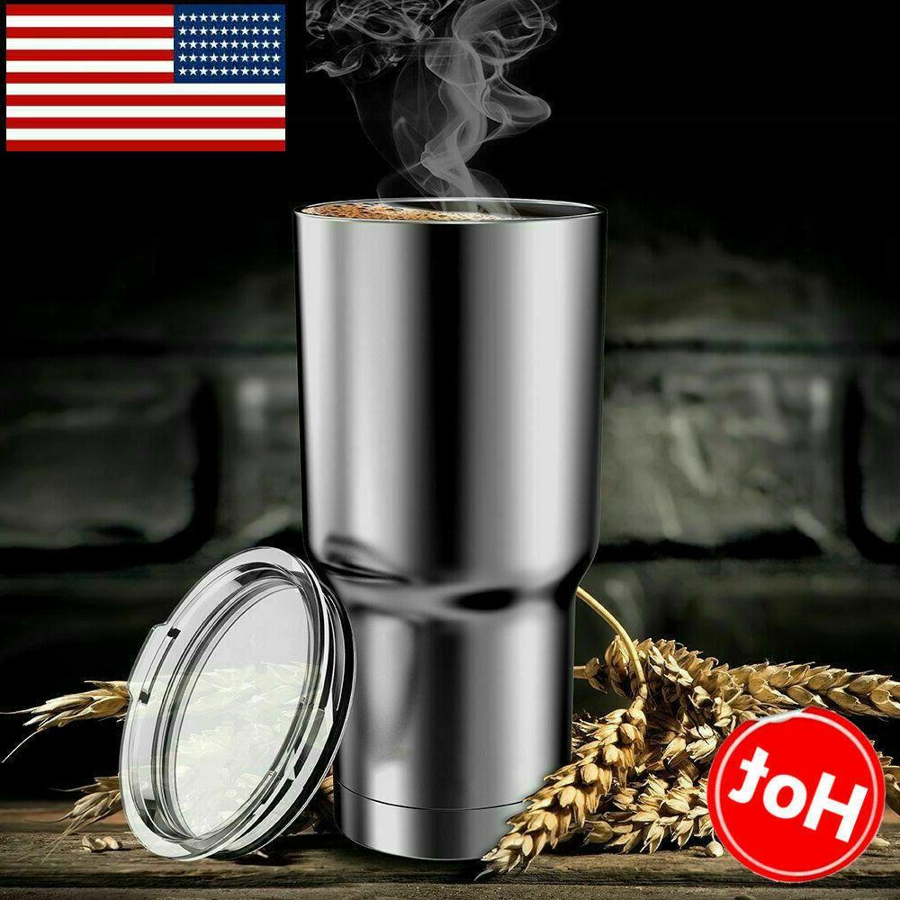 30oz Double Wall Coffee Mug
